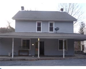 Photo of 297 N GALEN HALL RD, WERNERSVILLE, PA 19565 (MLS # 7138981)