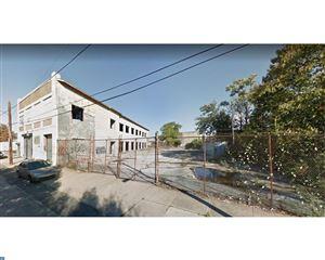 Photo of 1817-31 N 6TH ST, PHILADELPHIA, PA 19122 (MLS # 7103982)