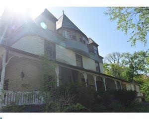 Photo of 465 AMBLER RD, FORT WASHINGTON, PA 19034 (MLS # 7139983)