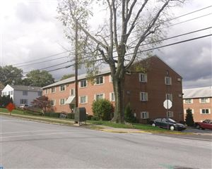 Photo of 120 N PENN ST #C7, SPRING CITY, PA 19475 (MLS # 7103985)