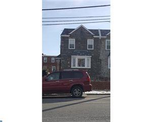 Photo of 818 E UPSAL ST, PHILADELPHIA, PA 19119 (MLS # 7114985)