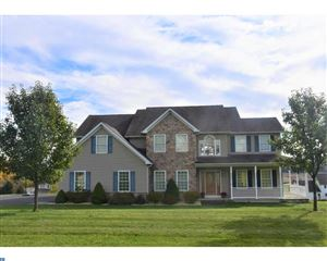 Photo of 152 ROLLING VIEW DR, SCHUYLKILL HAVEN, PA 17972 (MLS # 7082986)