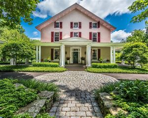 Photo of 1570 RIVER RD, NEW HOPE, PA 18938 (MLS # 7200986)
