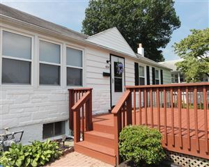Photo of 404 W ANDERSON AVE, PHOENIXVILLE, PA 19460 (MLS # 7235988)