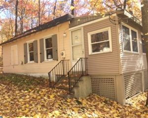 Photo of 18 MANNERCHOR RD, TEMPLE, PA 19560 (MLS # 7089989)