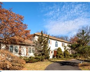 Photo of 1412 CRYSTAL VALLEY DR, UPPER DUBLIN, PA 19002 (MLS # 7131990)