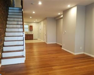 Photo of 5409 THOMAS AVE, PHILADELPHIA, PA 19143 (MLS # 7184990)