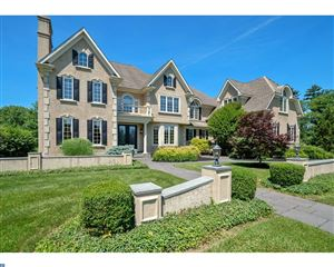 Photo for 706 DAVENTRY WAY, MAPLE GLEN, PA 19002 (MLS # 7208990)