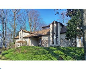 Photo of 5033 PINEVIEW DR, MOHNTON, PA 19540 (MLS # 7128991)