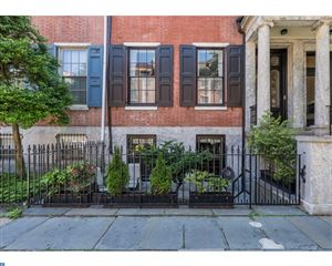 Photo of 908-10 SPRUCE ST ## 2, PHILADELPHIA, PA 19107 (MLS # 7200991)