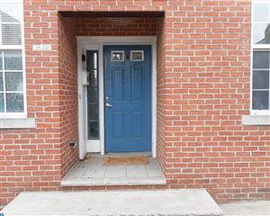 Photo of 1620 S 2ND ST, PHILADELPHIA, PA 19148 (MLS # 7021992)