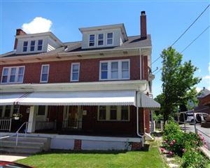 Photo of 35 S 24TH ST, READING, PA 19606 (MLS # 7142992)
