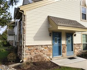 Photo of 1202 FOXMEADOW DR, ROYERSFORD, PA 19468 (MLS # 7156993)