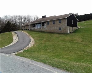 Photo of 44 BUTLERS LN, MOHNTON, PA 19540 (MLS # 7159993)
