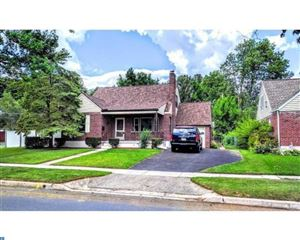 Photo of 22 VALLEY RD, WYOMISSING, PA 19610 (MLS # 7202993)