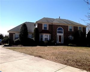 Photo of 6 RED HAVEN CT, SEWELL, NJ 08080 (MLS # 7188994)