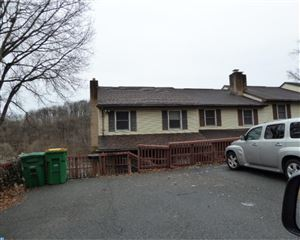 Photo of 350 S LINDEN ST, BOYERTOWN, PA 19512 (MLS # 7131996)