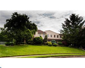 Photo of 481 PHILIP RD, HUNTINGDON VALLEY, PA 19006 (MLS # 7205997)