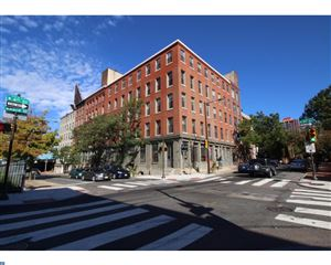 Photo of 205-11 N 4TH ST #C5, PHILADELPHIA, PA 19106 (MLS # 7219998)