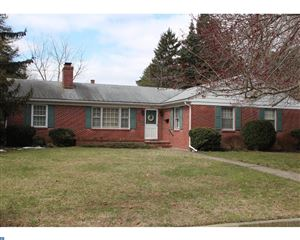 Photo of 500 N AMERICAN AVE, DOVER, DE 19901 (MLS # 7147999)
