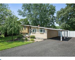 Photo of 164 ANDERSON RD, KING OF PRUSSIA, PA 19406 (MLS # 7231999)