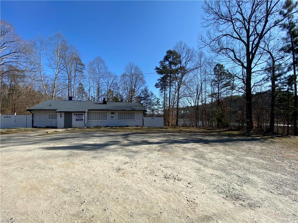 Photo of 1102 Penny Road, High Point, NC 27265 (MLS # 963005)