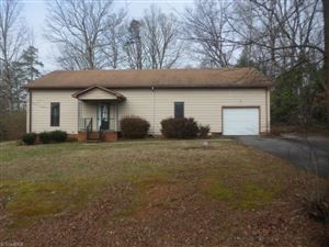 Photo of 6281 Styers Ferry Road, Clemmons, NC 27012 (MLS # 916012)