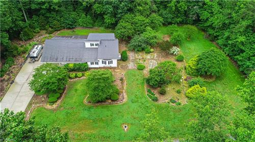 Photo of 6022 Greenvalley Road, Kernersville, NC 27284 (MLS # 978032)