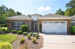 Photo of 3649 Littlebrook Drive, Clemmons, NC 27012 (MLS # 943046)