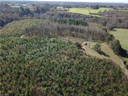 Photo of 0 Round Hill Road, Boonville, NC 27011 (MLS # 915050)