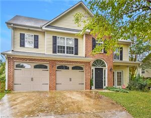 Photo of 1785 Spring Path Trail, Clemmons, NC 27012 (MLS # 954056)