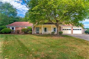 Photo of 1516 Old Coach Road, Kernersville, NC 27284 (MLS # 941077)