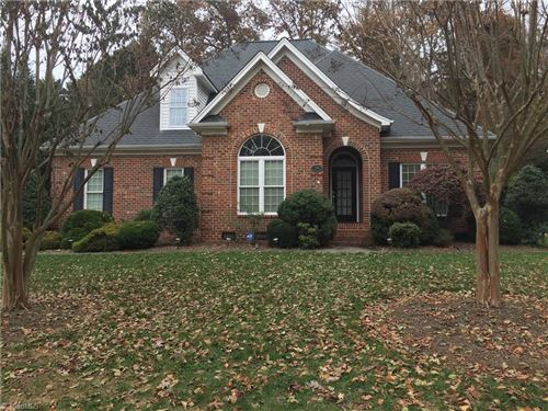 Photo of 1204 Barksdale Road, Lewisville, NC 27023 (MLS # 957089)