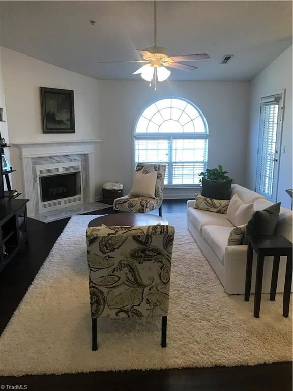 Photo of 135 James Road #3C, High Point, NC 27265 (MLS # 963099)