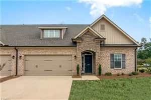 Photo of 102 Rollingbrook Court, Clemmons, NC 27012 (MLS # 954111)