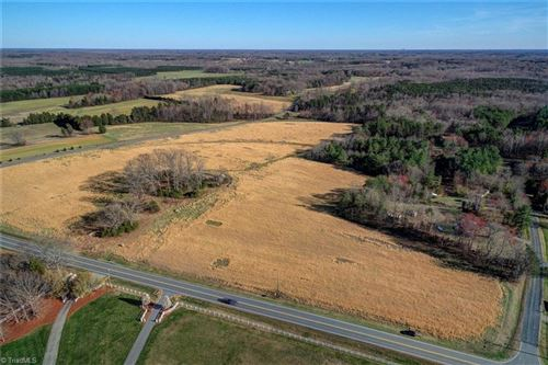 Photo of 7960 NC Highway 65, Summerfield, NC 27358 (MLS # 879127)
