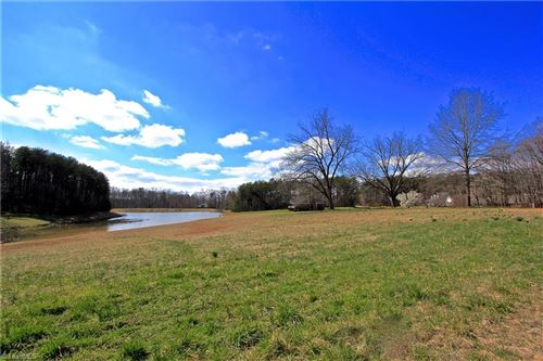 Photo of 0 Ashcroft Drive, Reidsville, NC 27320 (MLS # 929129)