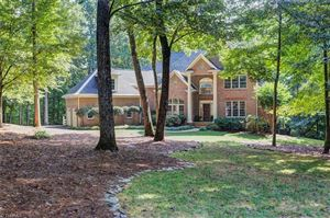 Photo of 215 Nanzetta Way, Lewisville, NC 27023 (MLS # 932133)