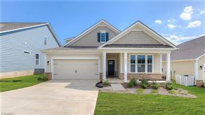 Photo of 707 Spotted Owl Drive, Kernersville, NC 27284 (MLS # 913141)