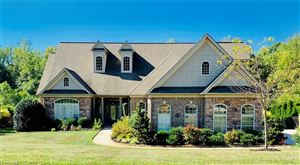 Photo of 6030 Old Orchard Road, Kernersville, NC 27284 (MLS # 952142)