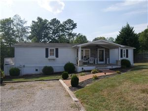 Photo of 317 Norman Street, East Bend, NC 27018 (MLS # 949155)
