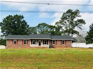 Photo of 340 Forest Road, North Wilkesboro, NC 28659 (MLS # 950158)