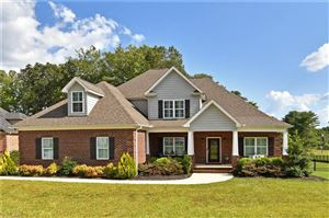 Photo of 198 Bandelier Court, Clemmons, NC 27012 (MLS # 943170)