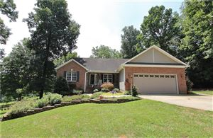 Photo of 657 Asheby Woods Road, Kernersville, NC 27284 (MLS # 941178)