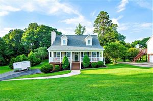 Photo of 292 Twin Creeks Road, Clemmons, NC 27012 (MLS # 937180)