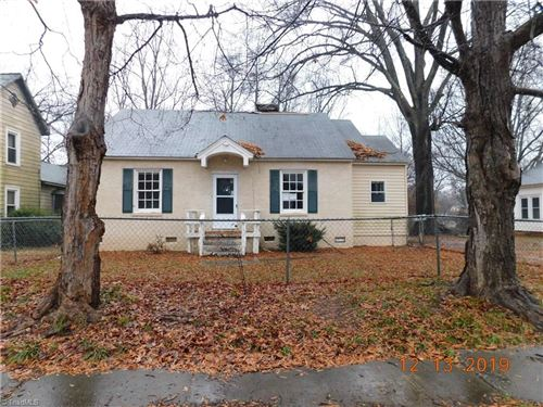 Featured picture for the property 960200