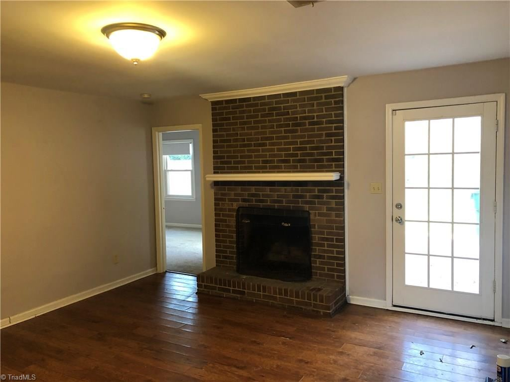 Photo of 1706 Beaucrest Avenue, High Point, NC 27265 (MLS # 957204)