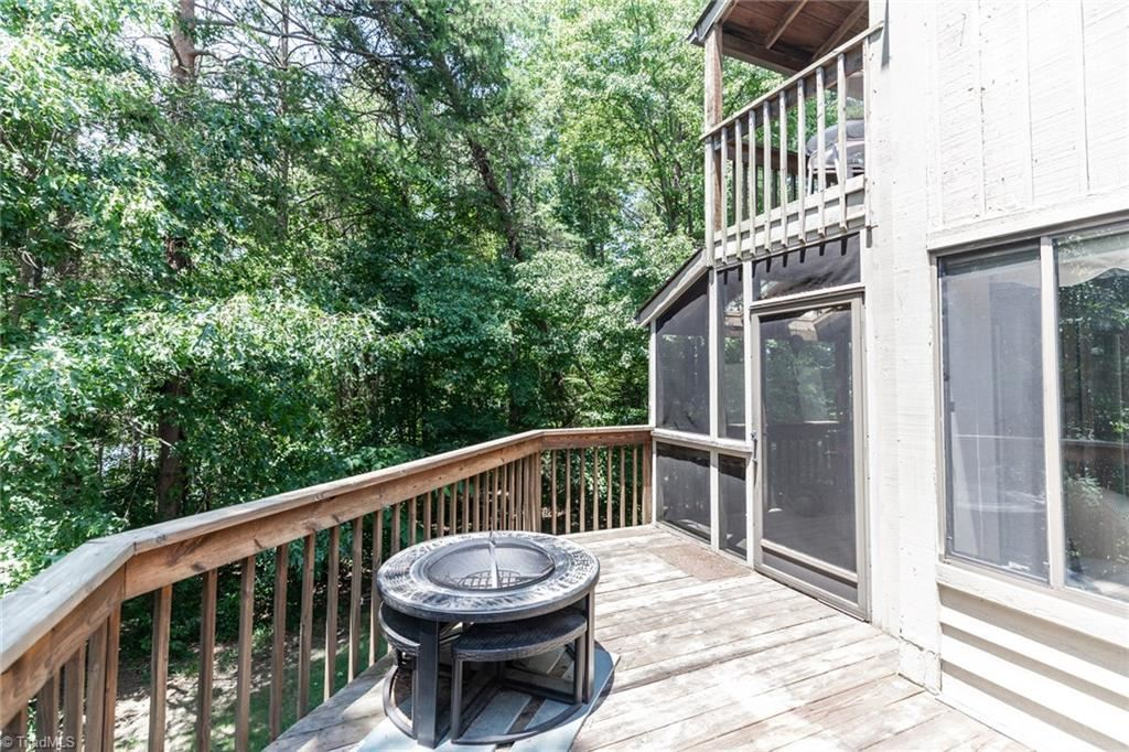 Photo of 2430 Cypress Court, High Point, NC 27265 (MLS # 985220)