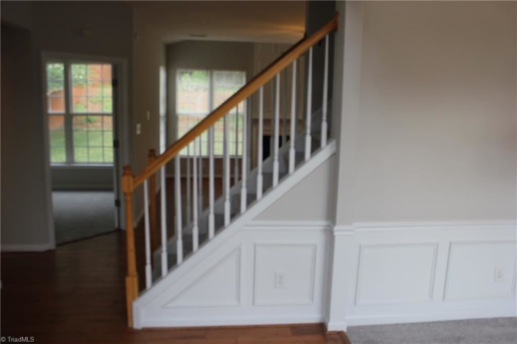 Photo of 4547 Fairport Court, High Point, NC 27265 (MLS # 980231)