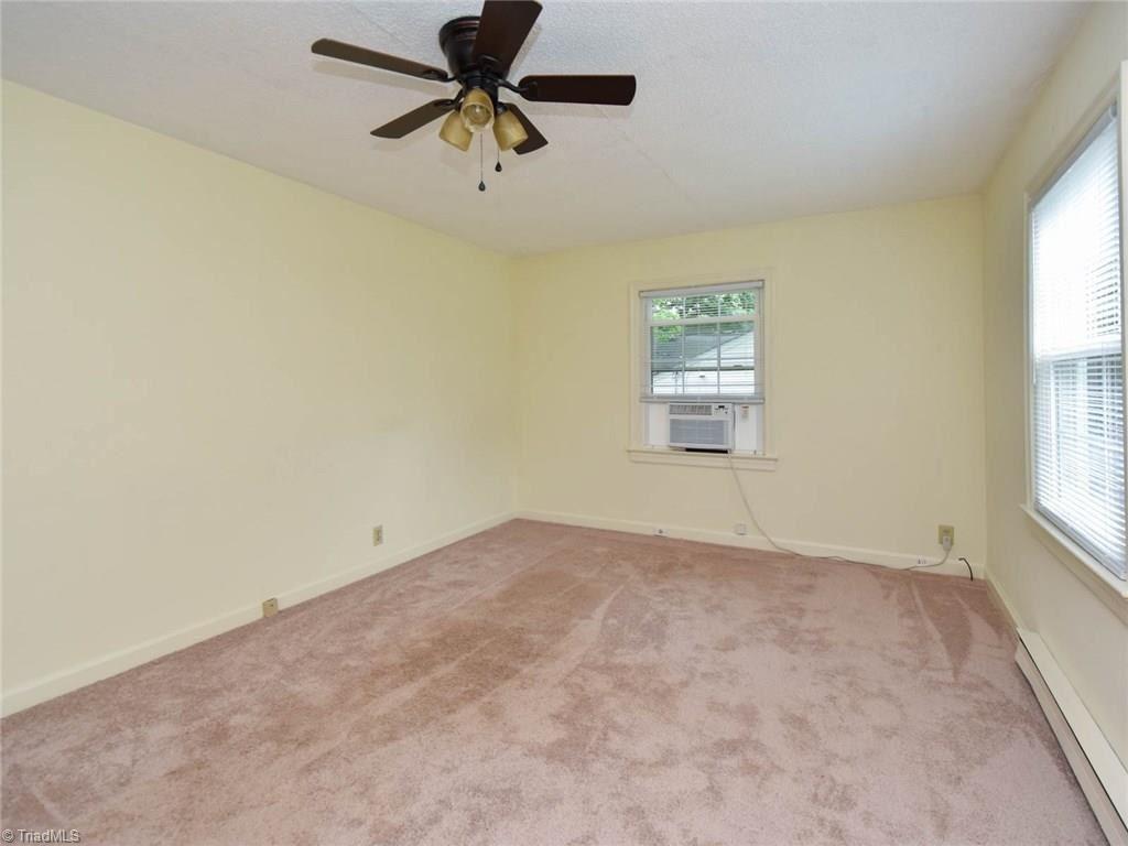 Photo of 2818 Stratford Drive, Greensboro, NC 27408 (MLS # 989241)